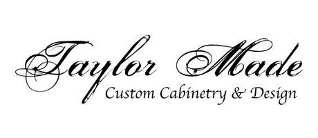 Genial Home · About · Reviews · Residential Custom Cabinetry ...